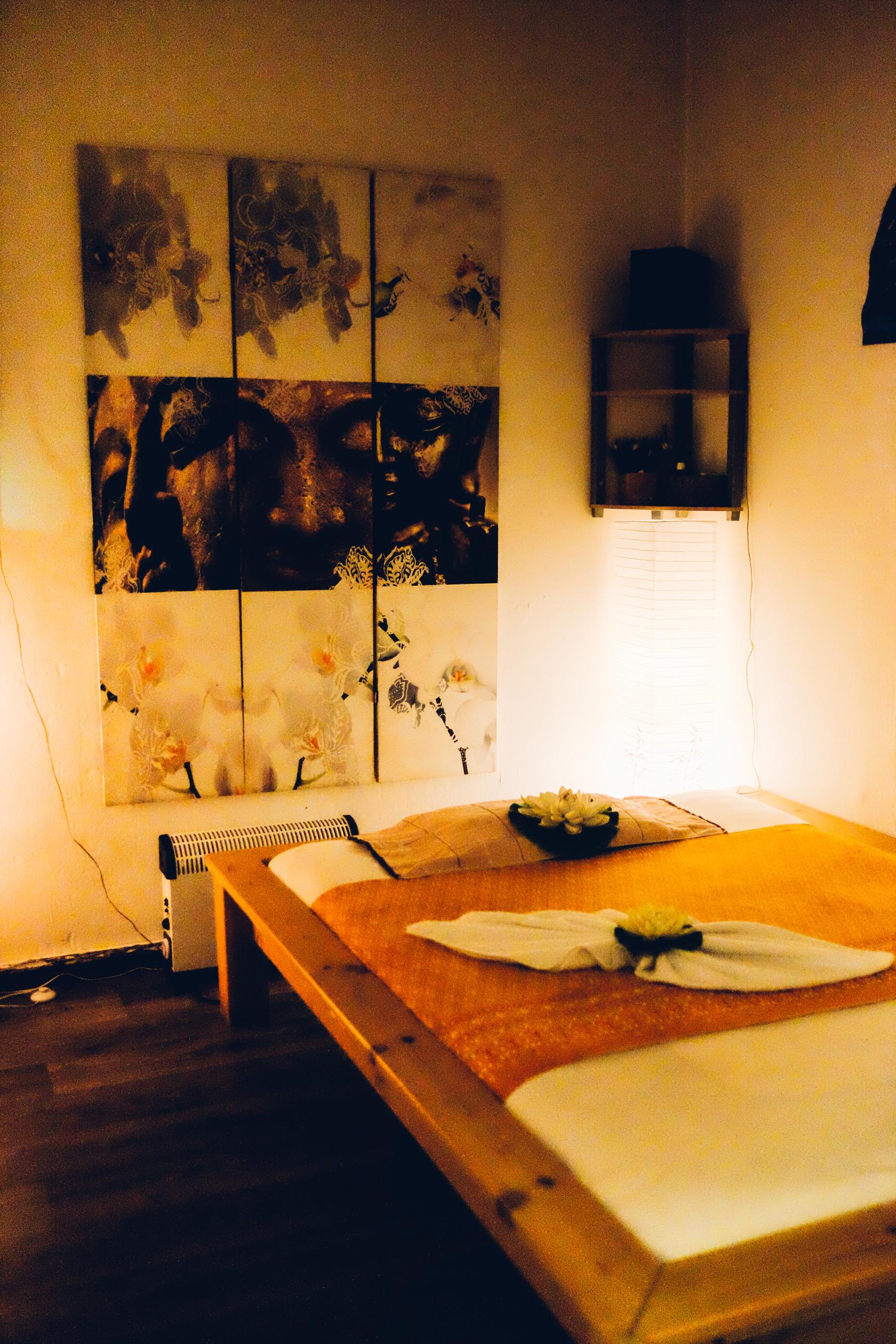 sabay sabay thaimassage thail ndische massage sauna in berlin charlottenburg. Black Bedroom Furniture Sets. Home Design Ideas